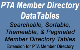 pta-md-datatables
